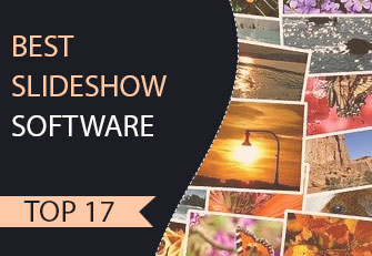 Best slideshow software